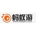 上海兴采logo