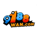 9188玩logo