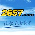 河南正河logo