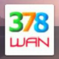 云娱网络logo