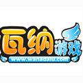 上海傲介logo