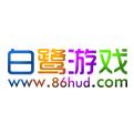 厦门众川logo