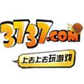 广东天拓logo