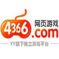 广州华多logo