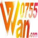wan0755