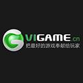 第?#30343;?#39057;(北京)logo