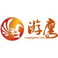 上海游鹰logo