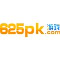 上海一拳网络科技有限公司logo