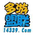 深圳世纪芒果logo