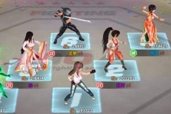 2019h游戏排行榜_日本h游戏热门2014最新排行榜