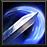 半月剑法技能图标