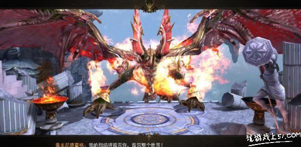 神座如何快速提升战力 战力提升攻略