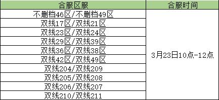 彩虹51星变官网