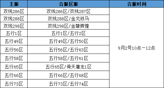 彩虹51星变网页游戏